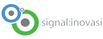 signalinovasi.com
